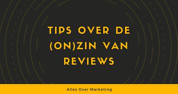 Tips-Reviews
