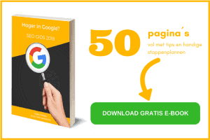 E-book seo download