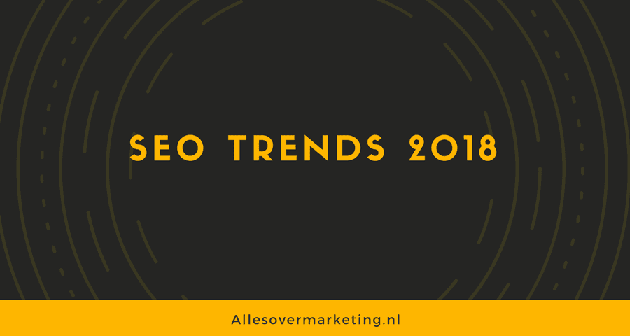 seo trends 2018 header